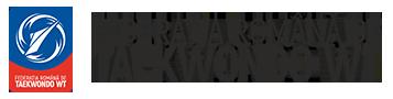 Federatia Romana de Taekwondo WT