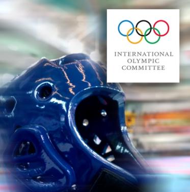 IMPACTUL AMANARII JOCURILOR OLIMPICE TOKYO 2020