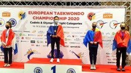 European-Taekwondo-Championship-2020